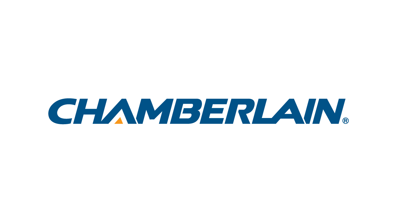 Chamberlain Group