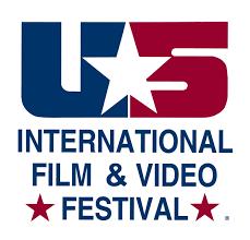 American Film & Video Festival